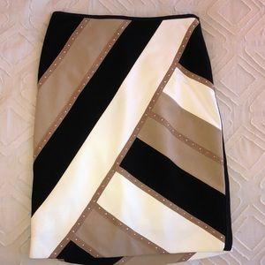 White House black market - Pencil skirt